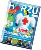Horzu 35-2014, 30 August – 05 September 2014