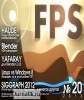FPS �20 (2012) PDF