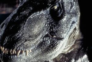 Парк Юрского периода / Jurassic Park (Сэм Нил, Джефф Голдблюм, Лора Дерн, 1993)  9df4ed380761914