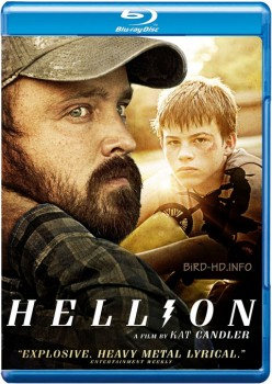 Hellion 2014 m720p BluRay x264-BiRD