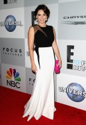 Kelly Brook - Golden Globes Party - Beverly Hills - Jan 11 2015