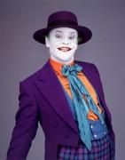 Бэтмен / Batman (Майкл Китон, Джек Николсон, Ким Бейсингер, 1989)  04ac55380989866