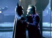 Бэтмен / Batman (Майкл Китон, Джек Николсон, Ким Бейсингер, 1989)  173ddb380989116
