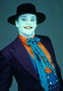 Бэтмен / Batman (Майкл Китон, Джек Николсон, Ким Бейсингер, 1989)  39da44380989863