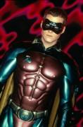 Бэтмен навсегда / Batman Forever (Николь Кидман, Вэл Килмер, Бэрримор, 1995) 67a1d1381014205