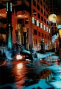 Бэтмен навсегда / Batman Forever (Николь Кидман, Вэл Килмер, Бэрримор, 1995) 84a3b4381014188