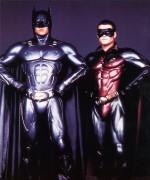 Бэтмен навсегда / Batman Forever (Николь Кидман, Вэл Килмер, Бэрримор, 1995) F9faee381012785