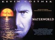 Водный мир / Waterworld (Кевин Костнер, 1995) 437d86381027462