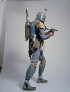 Звездные войны Эпизод 5 – Империя наносит ответный удар / Star Wars Episode V The Empire Strikes Back (1980) 125579381033702
