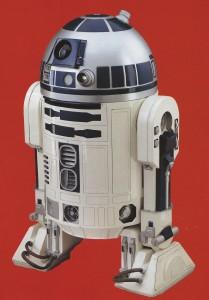 Звездные войны Эпизод 5 – Империя наносит ответный удар / Star Wars Episode V The Empire Strikes Back (1980) 5182f1381037126
