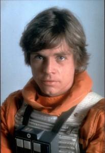 Звездные войны Эпизод 5 – Империя наносит ответный удар / Star Wars Episode V The Empire Strikes Back (1980) 6fea4a381036598