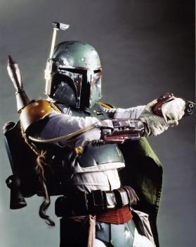 Звездные войны Эпизод 5 – Империя наносит ответный удар / Star Wars Episode V The Empire Strikes Back (1980) Fc6877381033797