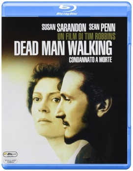 Dead Man Walking - Condannato a morte (1995) Full Blu-Ray 40Gb AVC ITA DD 2.0 ENG DTS-HD MA 5.1 MULTI