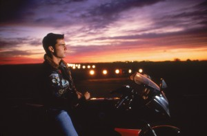 Лучший стрелок / Top Gun (Том Круз, 1986) 69b38c381284718