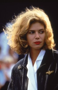 Лучший стрелок / Top Gun (Том Круз, 1986) 73c9ab381285330