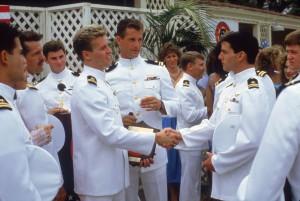 Лучший стрелок / Top Gun (Том Круз, 1986) 74ed53381283680