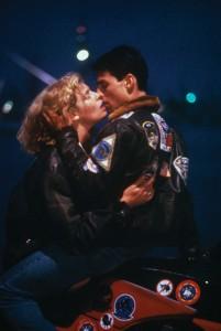 Лучший стрелок / Top Gun (Том Круз, 1986) Cf3150381284063