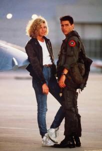 Лучший стрелок / Top Gun (Том Круз, 1986) D6fcf6381284945