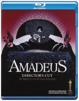 Amadeus (1984) [Director's Cut] Full Blu-Ray 35Gb VC-1 ITA DD 5.1 ENG TrueHD 5.1 MULTI