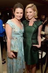 Julie Bowen - ELLE's Annual Women in Television Celebration 1/13/15