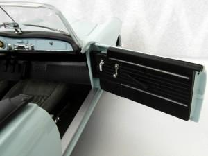 Auto Union 1000SP Roadster 9a91de381819798