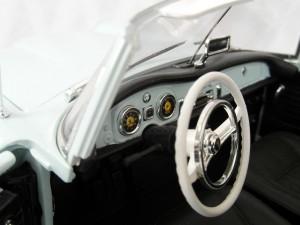 Auto Union 1000SP Roadster Fb8a1e381819750