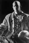 Последний бойскаут / The Last Boy Scout (Брюс Уиллис, Холли Берри, 1991) 56790e381932239