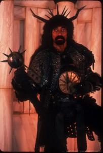 Конан Разрушитель / Conan the Destroyer (Арнольд Шварцнеггер, 1984) 021d36382337407