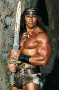 Конан Разрушитель / Conan the Destroyer (Арнольд Шварцнеггер, 1984) 5d9dea382350677