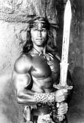Конан Разрушитель / Conan the Destroyer (Арнольд Шварцнеггер, 1984) De8221382351051
