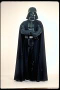 Звездные войны: Эпизод 4 – Новая надежда / Star Wars Ep IV - A New Hope (1977)  501da5382644088