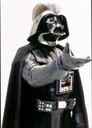 Звездные войны: Эпизод 4 – Новая надежда / Star Wars Ep IV - A New Hope (1977)  5db873382644098