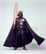Звездные войны: Эпизод 4 – Новая надежда / Star Wars Ep IV - A New Hope (1977)  885c16382644068