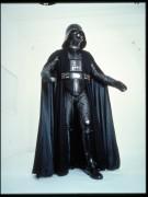 Звездные войны: Эпизод 4 – Новая надежда / Star Wars Ep IV - A New Hope (1977)  9a1931382644109