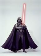 Звездные войны: Эпизод 4 – Новая надежда / Star Wars Ep IV - A New Hope (1977)  9f5f68382644099