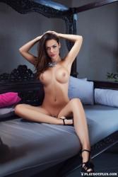 http://thumbnails112.imagebam.com/38271/8e3425382709861.jpg