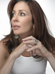 PATRICIA HEATON *photoshoot* x11