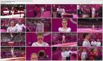 Mckayla Maroney-2012 London Olympics-Vault Final 08.05.12-1080i