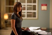 Lea Michele - Glee - Season 6 - Episode Stills - 6.02 Homecoming