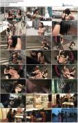 Angelica Heart's Big Tits, Public Bondage, & Humiliation - Kink/ PublicDisgrace (2015/ SiteRip)