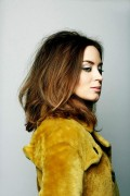 Emily Blunt Danielle Levitt Photoshoot for The Guardian 2014 x4
