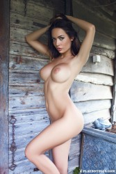 http://thumbnails112.imagebam.com/38430/c5ccd0384290605.jpg