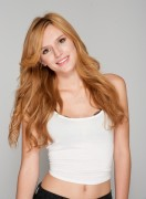 Bella Thorne - photoshoot for The DUFF