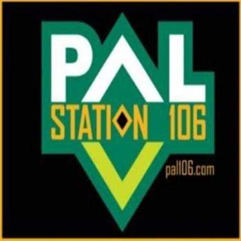 Palstation 106 Orjinal Top 40 Listesi 28 Ocak 2015