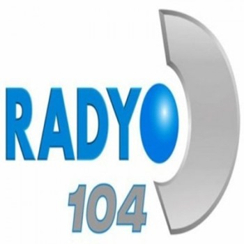 Radyo D Orjinal Top 40 Listesi 28 Ocak 2015 İndir