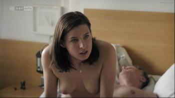 Lucie heinze nackt tatort