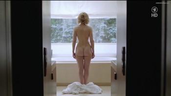 Luisa Wietzorek  nackt