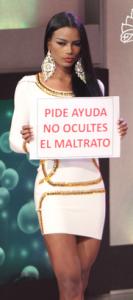 Miss Zulia - Erika Pinto 42e7ee386511479