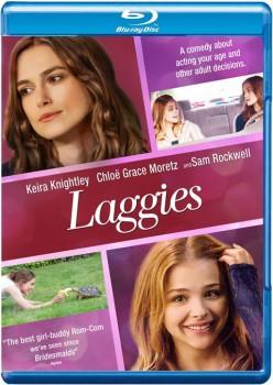 Laggies 2014 m720p BluRay x264-BiRD