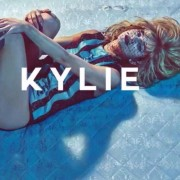 Kylie Jenner - Love Magazine